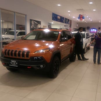 route 46 chrysler jeep dodge - 61 photos & 177 reviews - car dealers