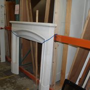 Habitat for Humanity Store - Southcenter - 16 Photos & 13 ...
