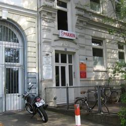 Dr Reinke Hamburg