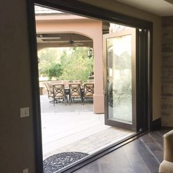 Photo Of Agoura Sash U0026 Door, Inc.   Westlake Village, CA, United