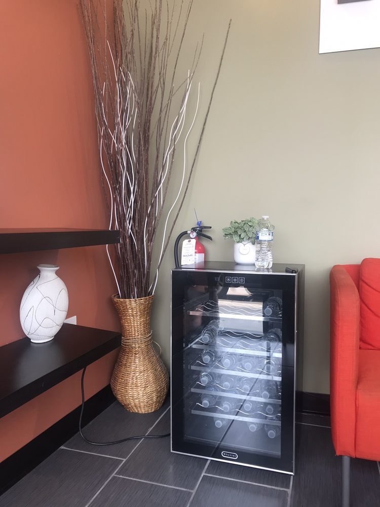 Harmony Massage and Spa: 12303 Scarsdale Blvd, Houston, TX