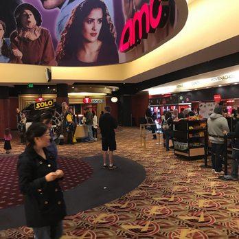 Amc garden state 16 175 photos 252 reviews cinema - Amc movie theater garden state plaza ...