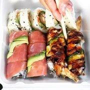 Yume Sushi Anese Restaurant