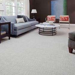 Essis Amp Sons Carpeting 2808 E Prospect Rd York Pa