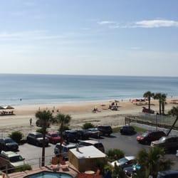 Photo Of The Lexington Inn Suites Daytona Beach Fl United States