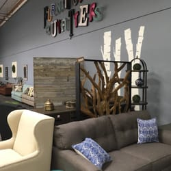 Amazing Photo Of Furniture Outfitters   Boise, ID, United States ...