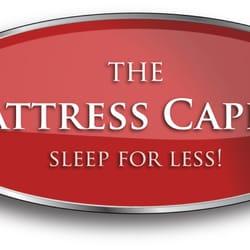 the mattress capital mattresses 5111 market st wilmington nc phone number yelp. Black Bedroom Furniture Sets. Home Design Ideas