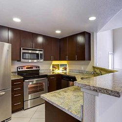 Cupertino City Center Apartments 36 Photos 16 Reviews