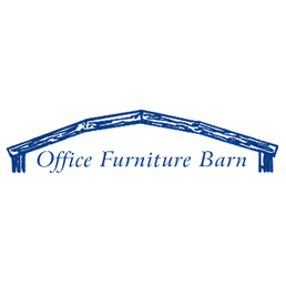 Office Furniture Barn Furniture Stores Easton Rd Willow