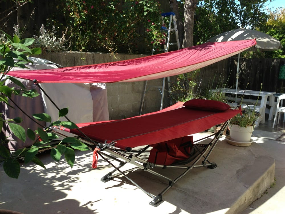 patio canopy design clearance awning amusing kits awnings astounding gazebo deck costco