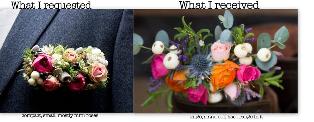 Country flower shop fiorai 720 w main st bozeman mt for Flower delivery bozeman mt