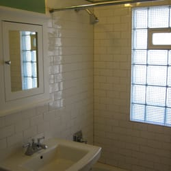Valley Interior Products Contractors Lyndale Ave N North - Bathroom remodeling contractors minneapolis