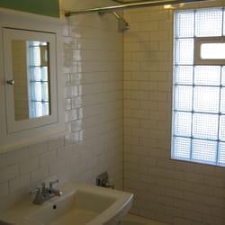 Photo Of Valley Interior S Minneapolis Mn United States Retro Bathroom Remodel
