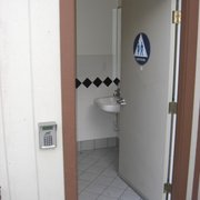 Wide 20 Photo Of Monument Court Storage Concord Ca United States Clean Restrooms For