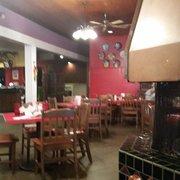 Ojeda S Restaurant Lewisville Tx