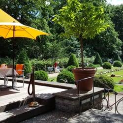 englischer garten 28 photos 10 reviews parks altonaer str 2 tiergarten berlin. Black Bedroom Furniture Sets. Home Design Ideas