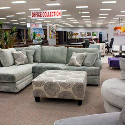Photo Of InStyle Furniture   North Las Vegas, NV, United States