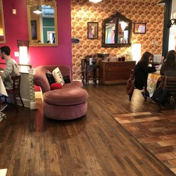 Auto Store Of Greenville >> Brick Street Cafe - 115 Photos & 133 Reviews - Southern ...