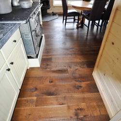 Photo Of Barronu0027s Abbey Flooring U0026 Design   Sutter Creek, CA, United States.