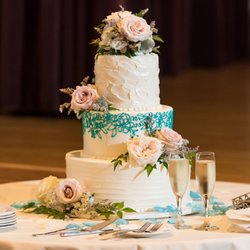 Top 10 Best Custom Cakes In Dallas TX