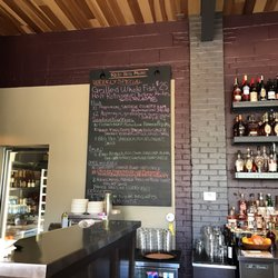 Photo Of Red Hog Restaurant Louisville Ky United States Daily Menu