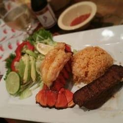 Best Restaurants That Deliver In West Monroe La Last Updated