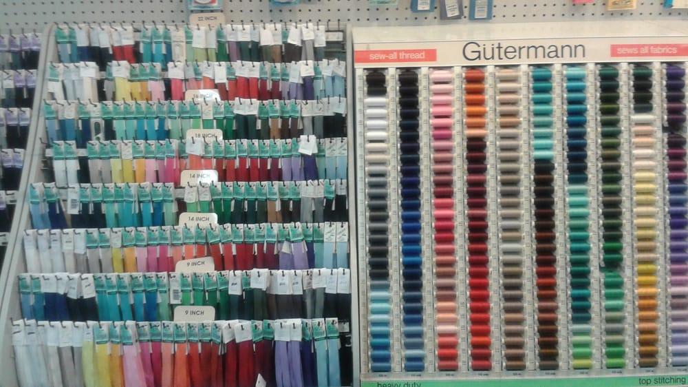 Richard Brooks fabrics
