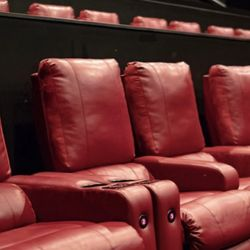 Amc movies murfreesboro tn