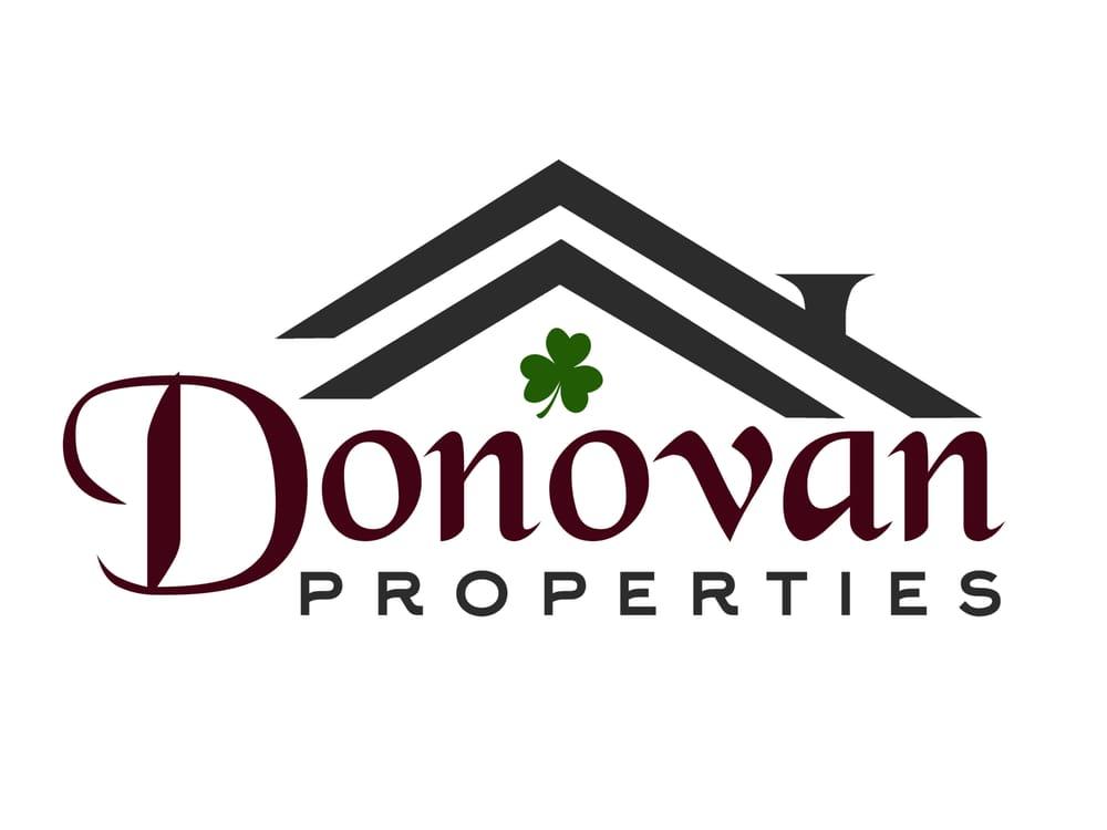 Donovan Properties Fayetteville Nc