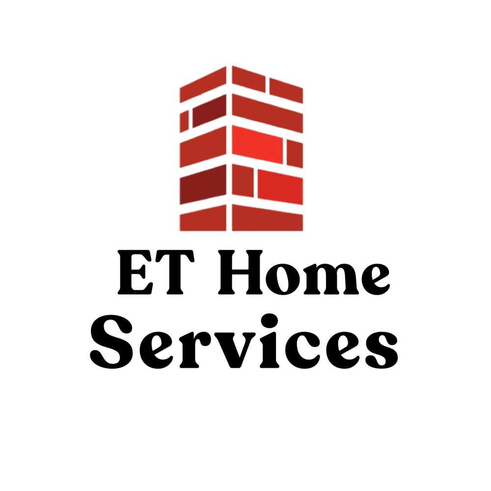 ET Home Services: Florence, KY