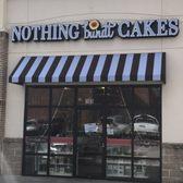 Nothing Bundt Cakes Charlotte Nc