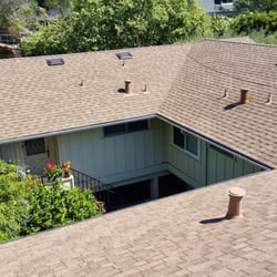 Photo Of Pacific Coast Roofing Service   Richmond, CA, United States