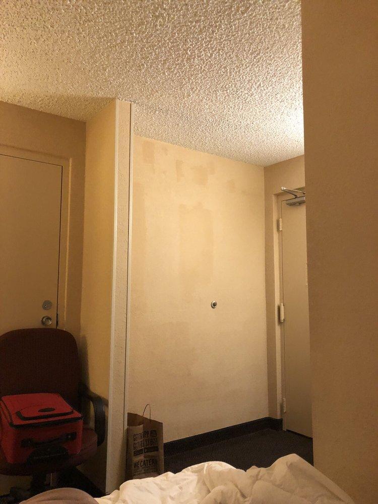 Quality Inn Huron: 2119 W Cleveland Rd, Huron, OH