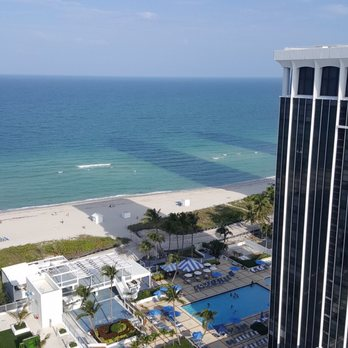 Grand Beach Hotel 255 Photos Reviews Hotels 4835 Collins Ave Miami Fl Phone Number Yelp