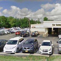 Hertz Auto Sales >> Hertz Car Sales Webster Auto Loan Providers 2111 Empire Blvd