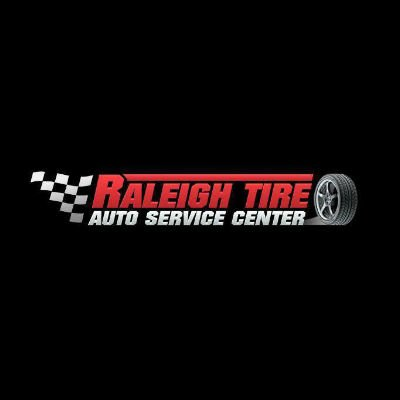 Raleigh Tire Auto Service Center