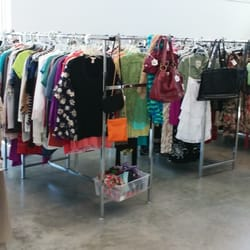 Photo of Mustard Seed Resale Shop - Houston, TX, United States. Fashion finds