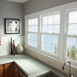 Inspirational How to Clean Vinyl Windows In Sunroom