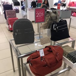 7353c83c99a Kipling - Luggage - 8200 Vineland Ave, International Drive / I-Drive,  Orlando, FL - Phone Number - Yelp