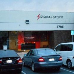 Digital Storm - 20 Photos & 124 Reviews - Computers - 47811