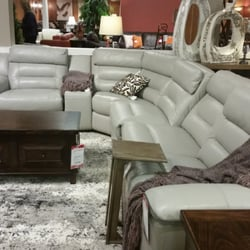 High Quality Photo Of HOM Furniture   Little Canada, MN, United States. Gorgeous