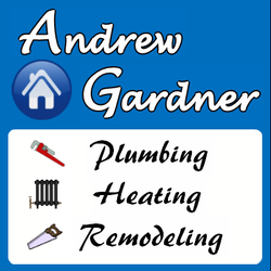 Andrew gardner plumbing encanadores roxborough for Gardner plumbing