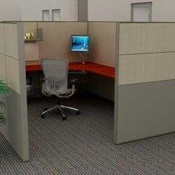 Photo Of Interiors Incorporated