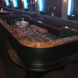 Milton wa casino is there gambling in jacksonville florida