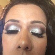 Felt Like Photo Of Mac Cosmetics Macy S Lakewood Ca United States I Love