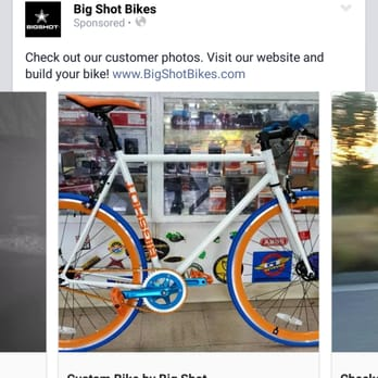 Heavy Metal Bike Shop - 34 Reviews - Bike Rentals - 2016 3rd