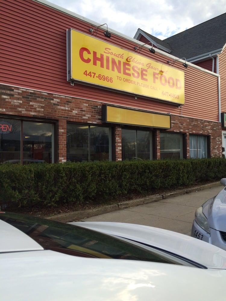Good Restaurants Near Hanson Ma