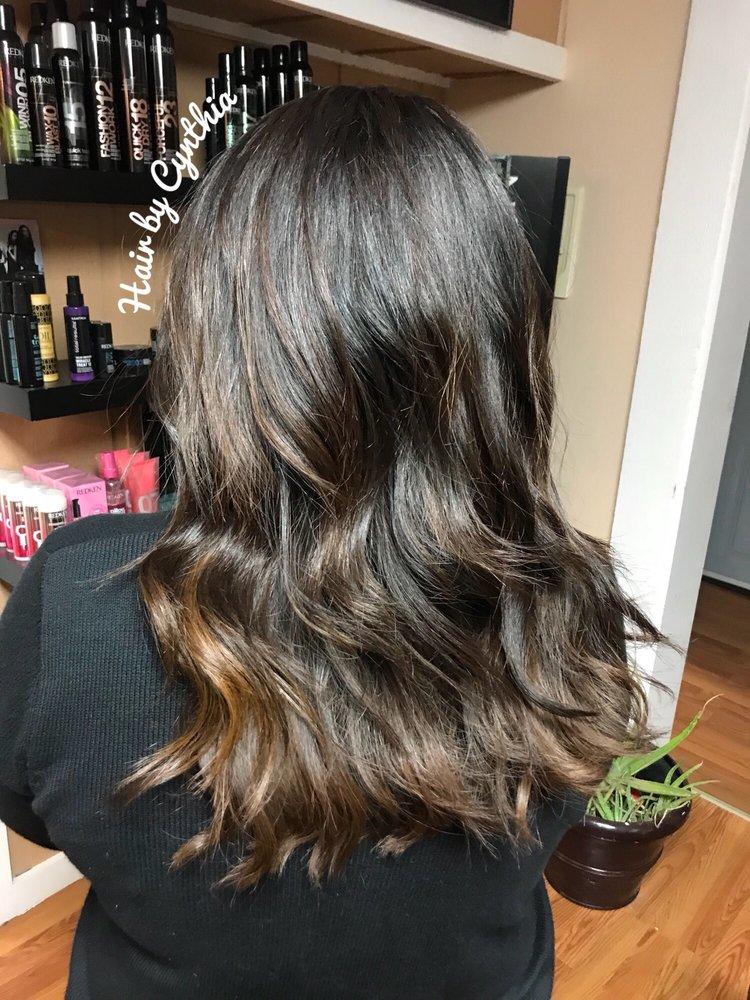 Salon Exclusive 45 Photos Hair Salons 117 N 9th St Rogers Ar