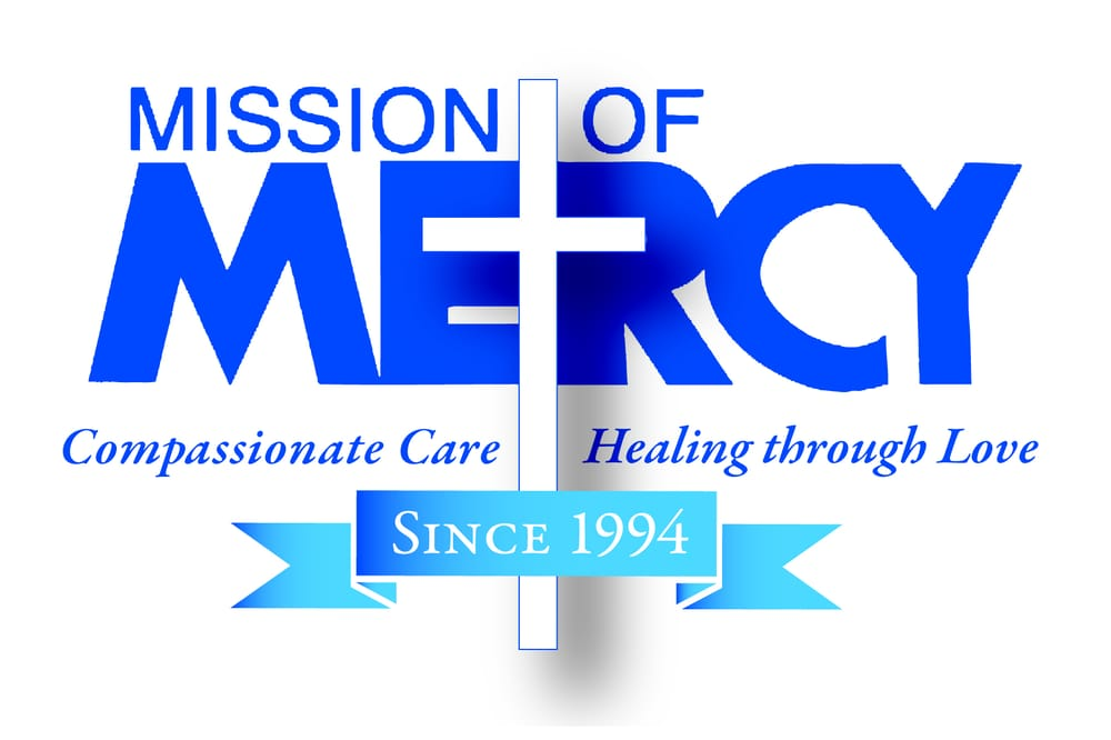 Mission Of Mercy Has Been Providing Free Healthcare Dental Care And