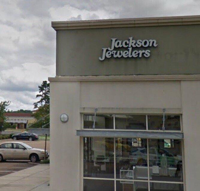 Jackson Jewelers: 253 Ridge Way, Flowood, MS